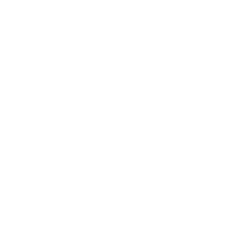K9 Manners and More